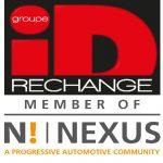 logo-id-rechange